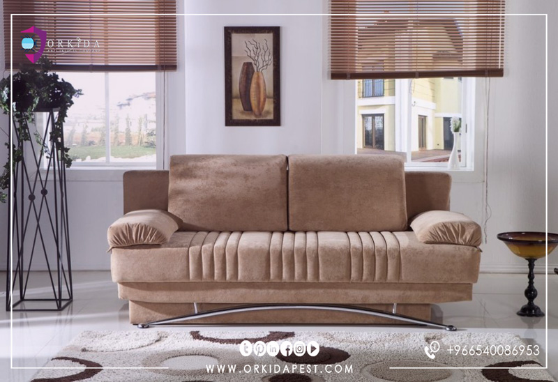 How To Clean Fabric Sofa   Get Rid Of Dust, Dirt And Hard Spots Instantly